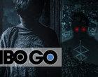 Co nowego w HBO GO (luty 2020)