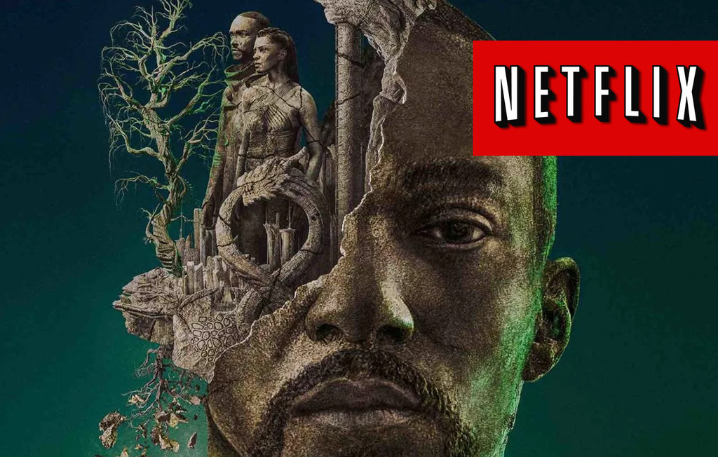 przeglad-vod-netflix-altered carbon 2