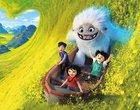 Najciekawsze nowe filmy na Blu-ray, iTunes i Chili TV (premiery luty 2020)