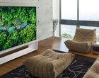 Telewizory LG 2020 w europejskich sklepach. Kupicie?