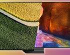 Jaka jest różnica pomiędzy telewizorami OLED i QLED?