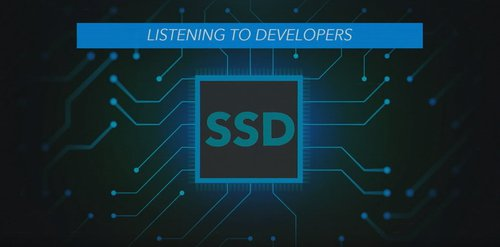 PS5_SSD
