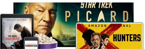 prime_video_play