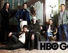 Co nowego w HBO GO (kwiecień 2020)