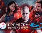 Najciekawsze nowe filmy na DVD, Blu-ray i iTunes (premiery kwiecień 2020)