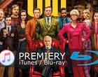 Najciekawsze nowe filmy na DVD, Blu-ray i iTunes (premiery marzec 2020)