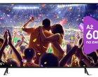 Promocja na duże telewizory Samsung. Jaki warto kupić?