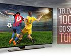 Jaki telewizor do sportu?