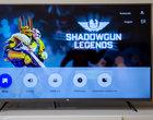 Xiaomi szykuje telewizor premium z linii Mi Horizon Edition. Niestety - szykuje też podwyżki