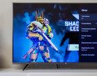 """Bezkonkurencyjna promocja na Xiaomi 32"""" Mi TV 4A"""