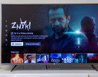 """Tak tanio tego jeszcze nie było - Xiaomi Mi TV 4S 65"""" za 2 tys. zł?!"""