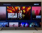 Telewizor Xiaomi Mi TV 4S w promocyjnej cenie. Najtaniej w historii produktu
