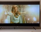 """Promocja na Xiaomi Mi TV 4S 65"""". Niedrogi telewizor teraz w jeszcze niższej cenie"""