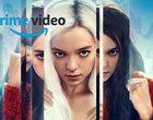Co obejrzeć w Amazon Prime Video? (lipiec 2020)