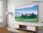 Redmi Smart X TV oficjalnie. Tanie telewizory 4K z niezłym audio