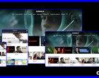 Canal+ wprowadza internetową ofertę! VOD i kanały telewizyjne na żywo w internecie (znamy ceny)