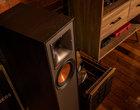 Szukasz kolumn głośnikowych? Świetne ceny na stereo w nocnej promocji Euro!