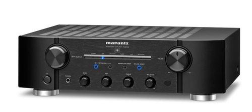 Marantz PM8006 / fot. Marantz