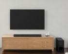 Super promocja na soundbar Sony HT-G700. Duża moc i Dolby Atmos w najniższej cenie!