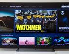 Świetna promocja na TCL 65EC780! 4K, HDR, Android TV i sondbar Onkyo w atrakcyjnej cenie
