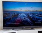 Super promocja na telewizor TCL 55EC780! Dobry obraz i dźwięk w niskiej cenie