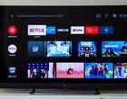TCL 55EC780 - ładniejszego telewizora do 3 tys. zł nie znajdziesz (TEST)