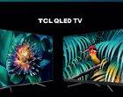 TCL C71 oraz TCL C81 to telewizory QLED na każdą kieszeń (cena i specyfikacja)