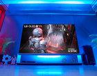 Telewizory LG NanoCell i OLED 2020 oficjalnie w Polsce - znamy ceny!