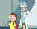 Kiedy 4. sezon Ricka i Mortiego na Netflix?