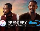 Najciekawsze nowe filmy na DVD, Blu-ray i iTunes (premiery maj 2020)