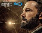 Najciekawsze nowe filmy na DVD, Blu-ray i iTunes (premiery czerwiec 2020)