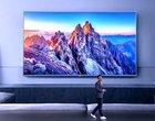 Xiaomi szykuje nowy telewizor. Otrzyma wsparcie dla Dolby Vision