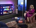 Telewizory Philips OLED już wkrótce w polskich sklepach