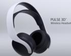 Słuchawki Sony Pulse 3D będą kluczowe dla jakości dźwięku PS5. Ile mogą kosztować?