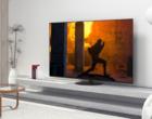 Nowy telewizor OLED od Panasonica - seria HZ980 w dwóch rozmiarach