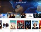 Canal+ uruchamia nową wypożyczalnię filmów - Premiery Canal+