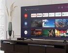 "Super promocja na telewizor 55"" z Android TV w RTV Euro AGD! Sharp 55BL3EA w najniższej cenie"