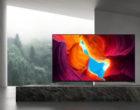 Kup telewizor Sony i zgarnij HBO Go za darmo na 30 dni