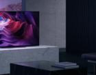 48-calowy OLED Sony 48A9 już wkrótce w sklepach!