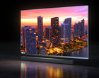 Przełomowy telewizor MiniLED TCL 65X10 najtaniej na rynku