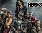 Co nowego w HBO GO (czerwiec 2020)