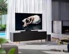 Soundbary Samsung na 2020 rok z serii Q i T debiutują w Polsce. Znamy ceny