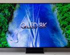 Kup telewizor Samsung QLED i zyskaj aż do 1500 zł zwrotu