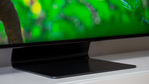 Samsung QE65Q800TA / fot. techManiaK.pl