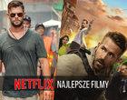 Najlepsze filmy oryginalne Netflix. 25 tytułów, które warto znać