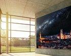 LG zacznie sprzedaż telewizora MicroLED o przekątnej 163 cali. O cenę lepiej nie pytajcie...
