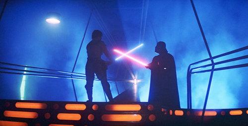 Gwiezdne wojny: Imperium kontratakuje