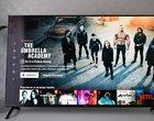Czy warto kupić telewizor Panasonic 55HX940E? (TEST)