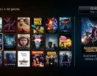 Odtwarzacz sieciowy Dune HD PRO 4K II już dostępny w Polsce