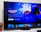 Panasonic OLED HZ1500 - najlepszy telewizor 4K do domowego kina? (TEST)